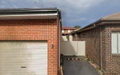 18a Blend Place, Woodcroft NSW