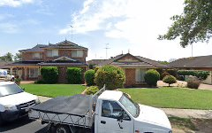 8 Rustic Place, Woodcroft NSW