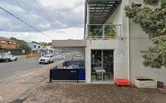 5/99 Alfred Street, Narraweena NSW