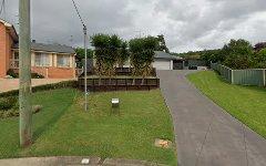 5 Kiama Place, Emu Plains NSW