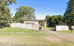A/205 Vardys, Blacktown NSW