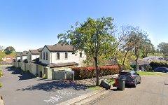 3/3 Christopher Street, Baulkham Hills NSW