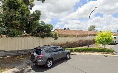 7/3 Appleby Place, Plumpton NSW