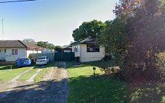10 Feramin Avenue, Whalan NSW
