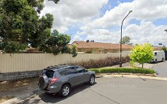 1/3 Appleby Crescent, Plumpton NSW