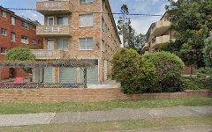 12/5 Richmond Avenue, Dee Why NSW