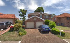 15 Blend Place, Woodcroft NSW