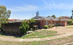 41A Antique Crescent, Woodcroft NSW
