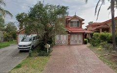 35B Antique Crescent, Woodcroft NSW