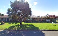 13 Sturt Street, Llandilo NSW