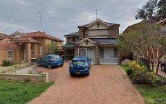 25a Antique Place, Woodcroft NSW