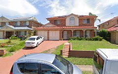 9 Blend Place, Woodcroft NSW