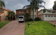 31A Antique Crescent, Woodcroft NSW
