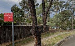 36 Antique Crescent, Woodcroft NSW