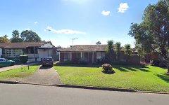 17 Sturt Street, Llandilo NSW