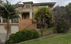 10 Millers Way, West Pennant Hills NSW