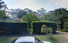 6A Burgoyne Street, Gordon NSW