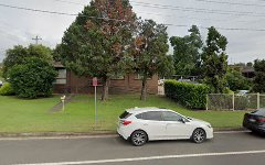 1 Government House Drive, Emu Plains NSW