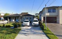 13 Byrne Boulevard, Marayong NSW