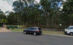 11/1 Perrin Avenue, Plumpton NSW