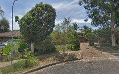 8 Fane Place, Doonside NSW