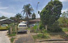 9 Fane Place, Doonside NSW
