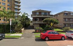3/90 Dee Why Parade, Dee Why NSW