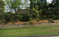 2 Maranatha Close, West Pennant Hills NSW