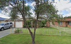 27 Wren Terrace, Plumpton NSW