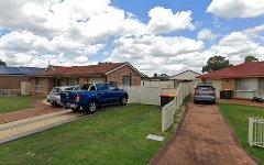 29 Wren Terrace, Plumpton NSW