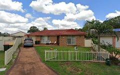 31 Wren Terrace, Plumpton NSW