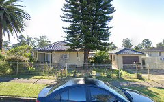 28 Kavieng Avenue, Whalan NSW