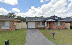 14 Willow Grove, Plumpton NSW