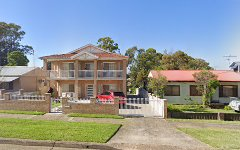 54 Frederick Street, Blacktown NSW