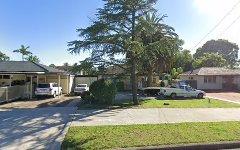 191 Richmond Road, Marayong NSW