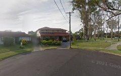 13 Kymea Place, Hebersham NSW