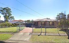 66 Bindaree Street, Hebersham NSW