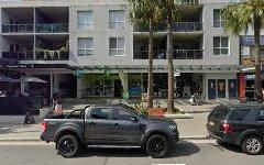 33/11 Oaks Avenue, Dee Why NSW