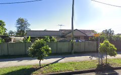 1 Curran Road, Marayong NSW