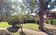 23 Heavey Street, Werrington NSW