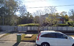 38 Nelson Street, Gordon NSW
