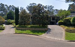 5 Avondale Place, West Pymble NSW
