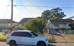 9 Tulloch Street, Blacktown NSW
