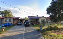 35 Catalina Street, North St Marys NSW