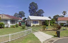 4 Bailey Place, Blacktown NSW