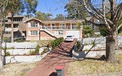 49 Saiala Road, East Killara NSW