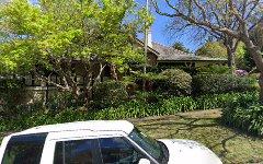 37 Nelson Street, Gordon NSW