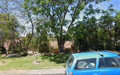 89 Olivet Street, Glenbrook NSW