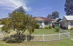 5 Bailey Place, Blacktown NSW