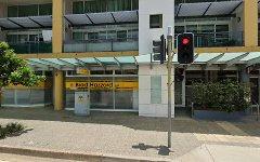 118 A, 7 Mooramba Road, Dee Why NSW